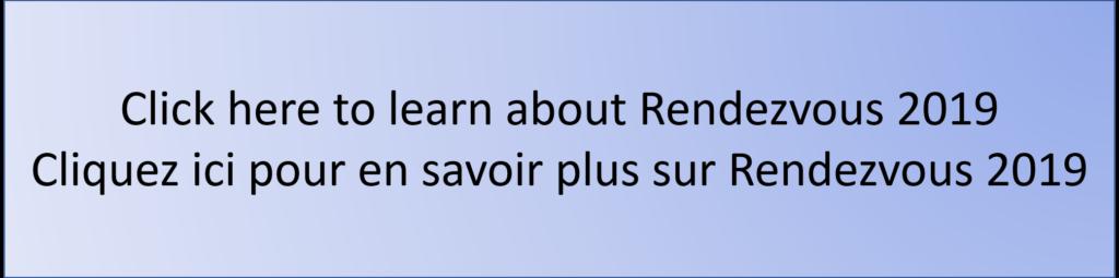 Rendezvous banner